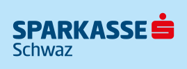 SPK Schwaz
