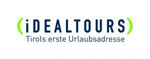 idealtours